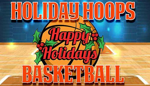 Holiday-Hoops.jpg