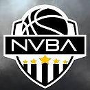 NVBA Logo 2.jpeg
