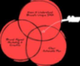 venn diagram_2.png