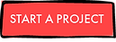 START A PROJECT_.5.png