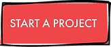 Start a project.png