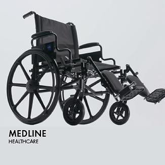 MEDLINE-01.png