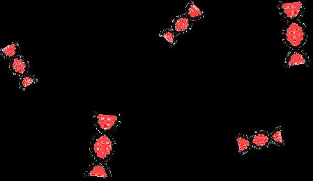 DNA cluster_2.png