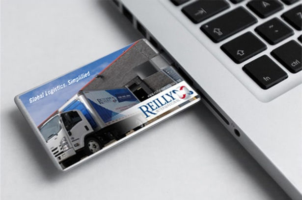 Reilly-USB-mock-min.jpg