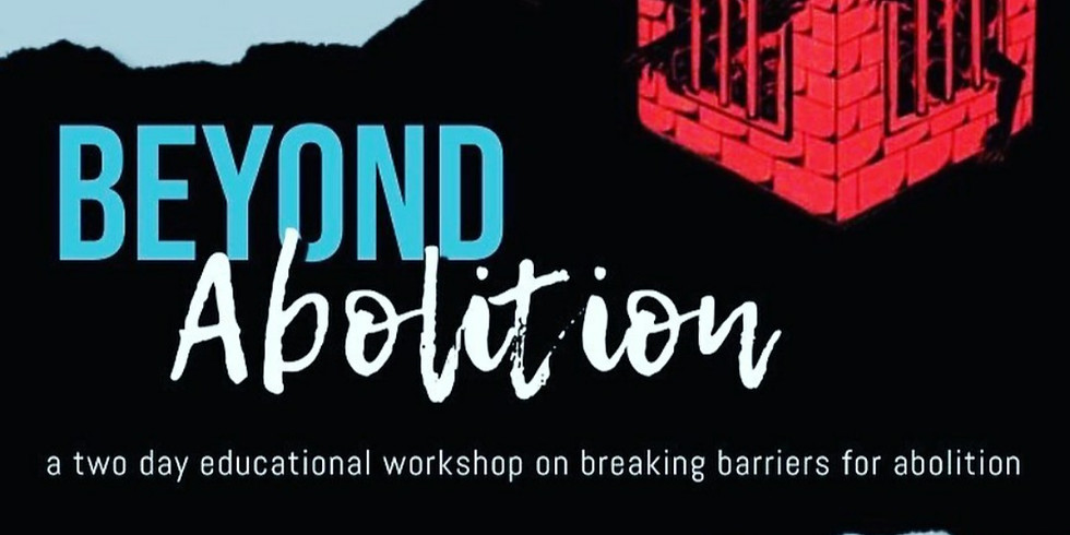Beyond Abolition