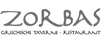 ZORBAS - Griechische Taverne & Restaurant