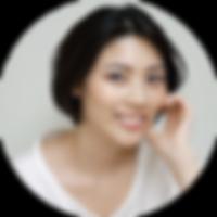 HANAKO_丸.png