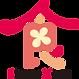 食めぐ!_logo.png