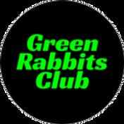 グリーンラビッツクラブ_ロゴ.png