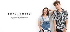 lovst-tokyo_logo.jpg