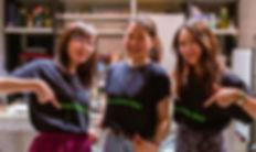 グリラビチーム.jpg