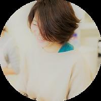 松田こにー_丸.png