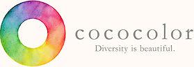 cococolor_logo.jpg