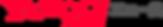 yahooニュース_logo.png