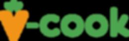 v-cook_logo.png