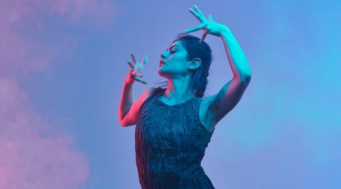 2M - Sinha Danse - Olivia Jaen Flores
