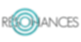 Resonances-logo-PLUS-turquoise.png