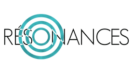 Resonances-logo-PLUS-turquoise.png