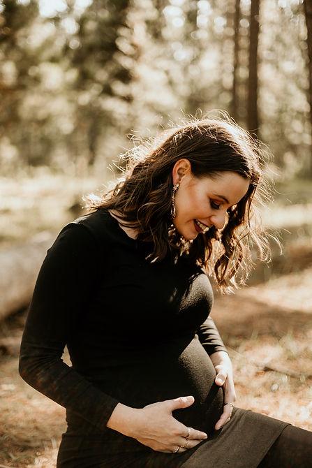 Tessa(31).jpg