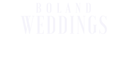 Boland_Weddings202 (7) copy.png