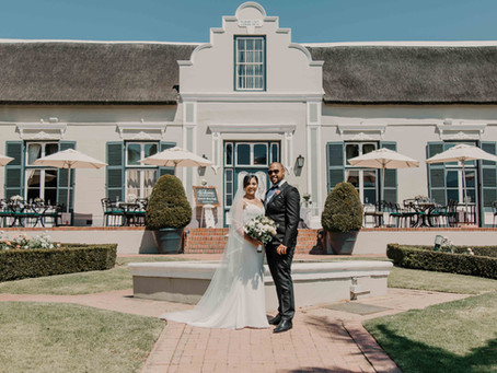 Keenan and Stacey-Leigh - If today was your last day