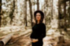 Tessa(39).jpg