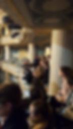 Capture d'écran 2020-01-20 à 09.11.21.jp