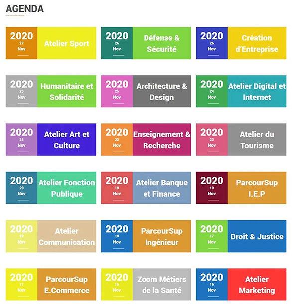 Capture d'écran 2020-11-17 à 16.45.22.jp
