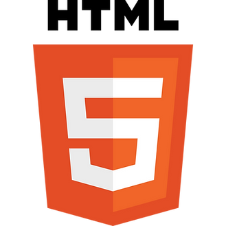 1200px-HTML5_logo_and_wordmark.png