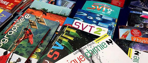 151936-manuels-une-jpg_56145_660x281.jpg
