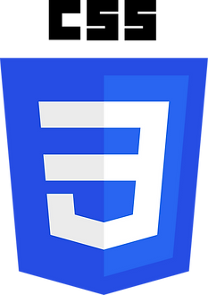 CSS3_logo_and_wordmark.png