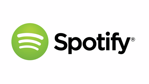 Spotify-logo-640x360.png
