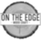 On The Edge Logo wood crafts.png