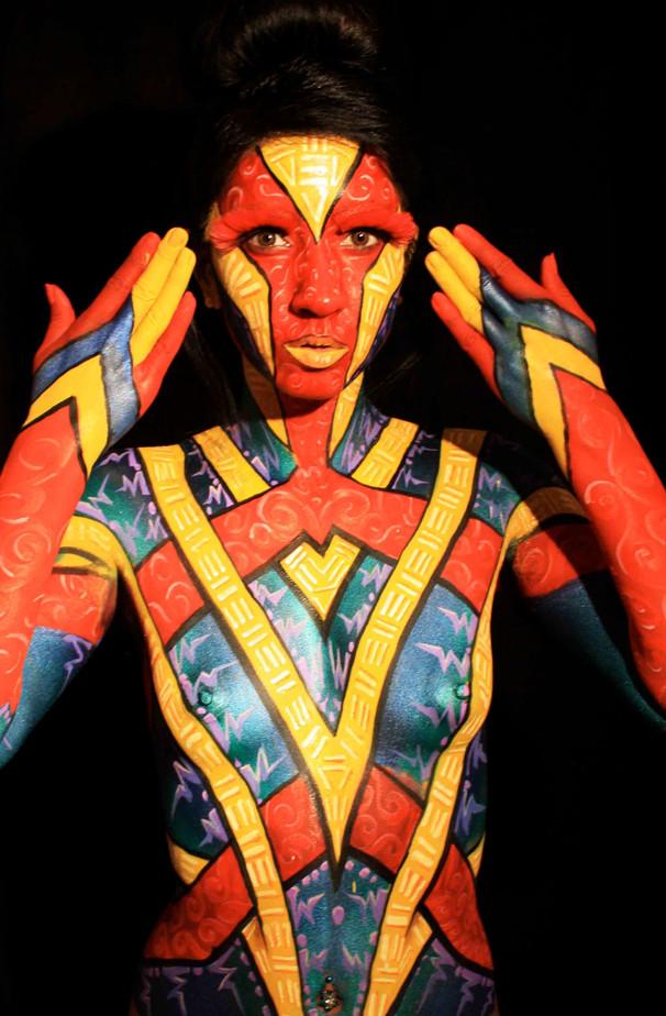 Body Painting Ravin.jpg
