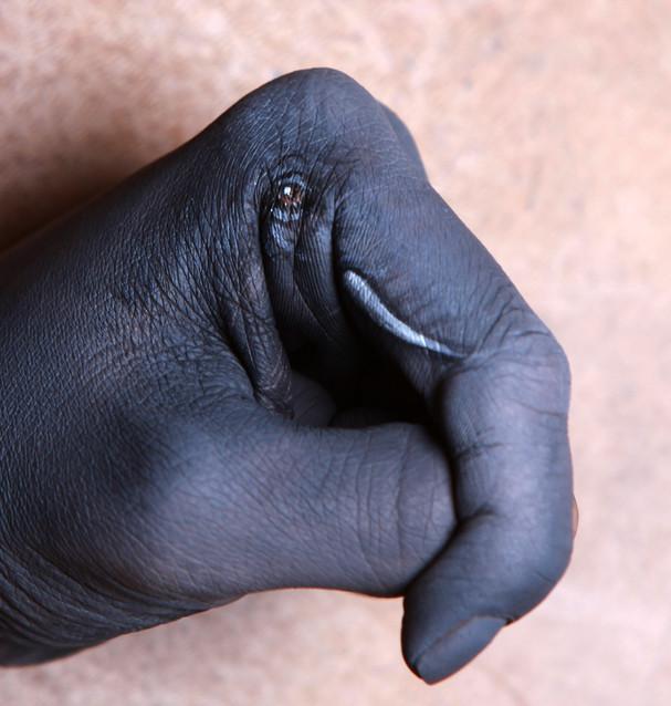 Elephant Hand Painting.jpg