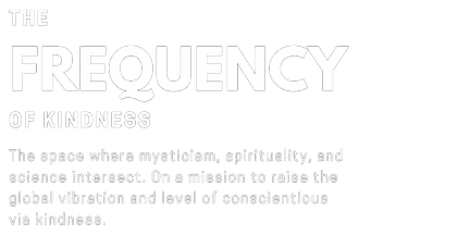 FREQUENCY%2520OF%2520KINDNESS%2520(1)_ed