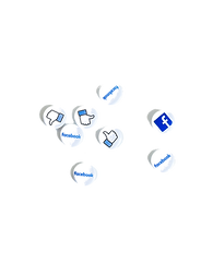 facebook%20button%20pins_edited.png