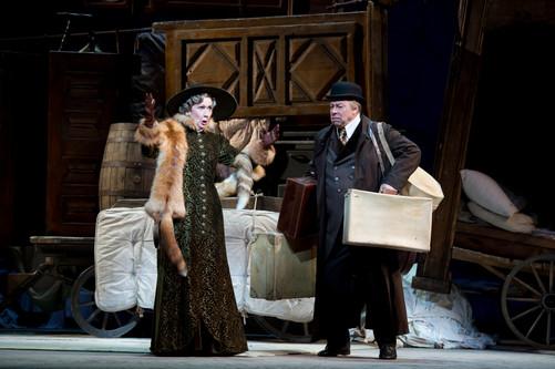 La_Fille_du_Régiment_at_the_Royal_Opera_House_2
