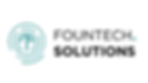 FT-SOLUTIONS-Logo(2)-01.png
