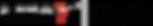 LMAXDigital-logoblack.png