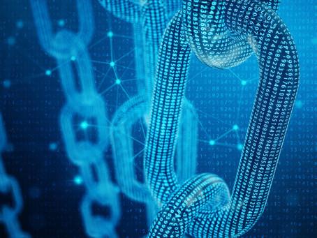 Blockchain 101: Explaining Distributed Ledger Technology