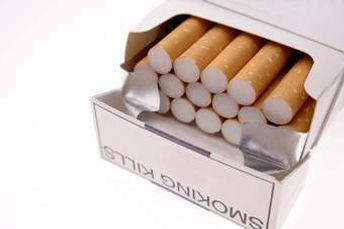 smoking pic.jpg