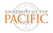 University_of_the_Pacific_Logo_and_Seal.