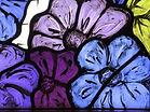 Detail_Flowers_Rosh_Chodesh_NKatz_Wilmar