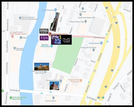 Map of Pawtucket studio area.jpg
