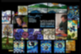 Web Banner2.jpg