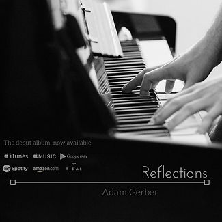 Reflections Cover Distribution.jpg