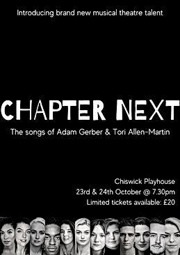 chapternextposterfinal-page-001.jpg