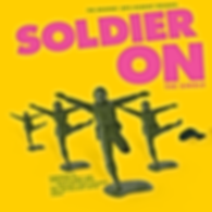 Soldier On CD Coverv2.png