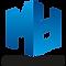 Logo MLHDDD.png